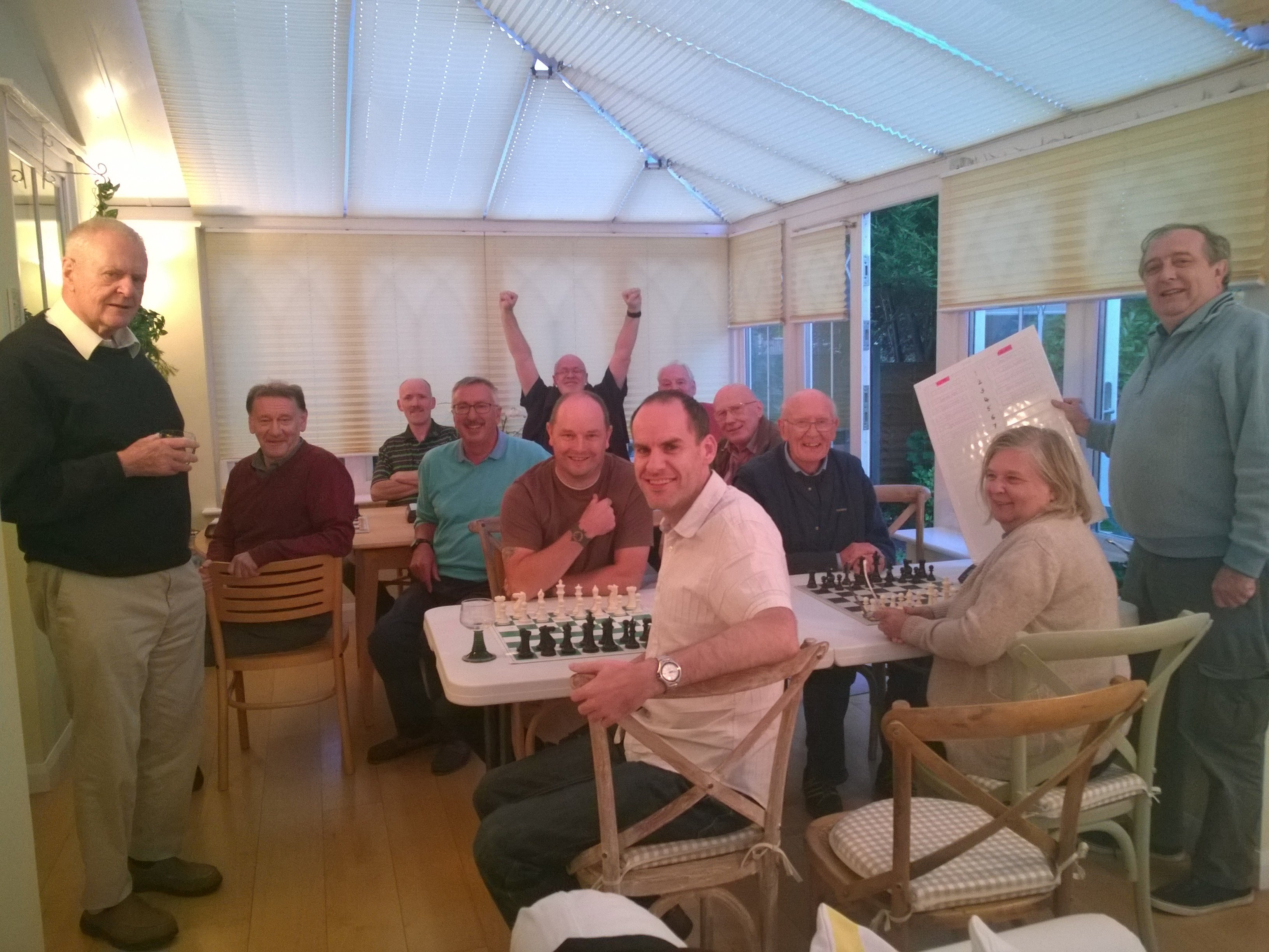 Chess club pictures 02