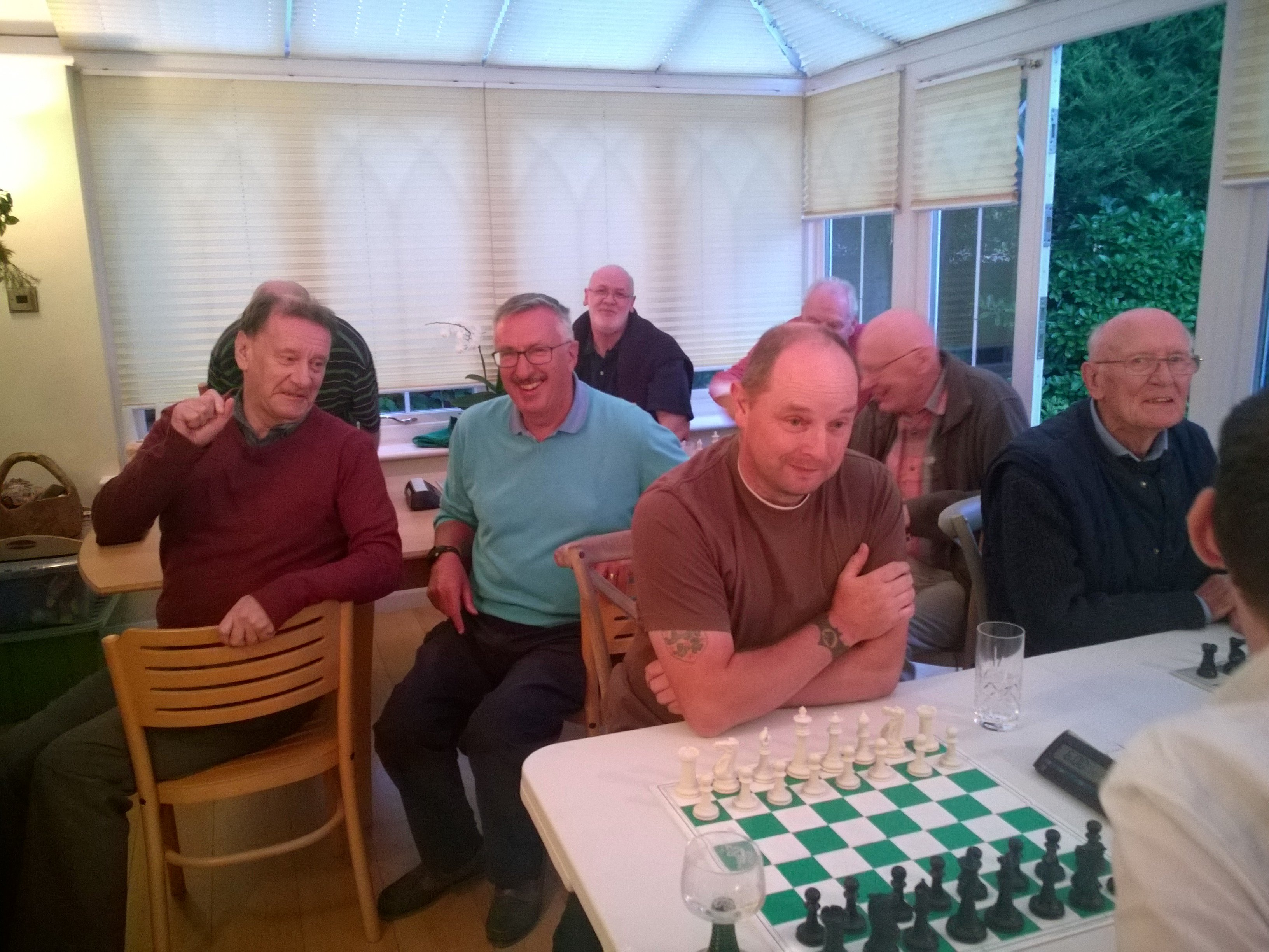 Chess club pictures 01