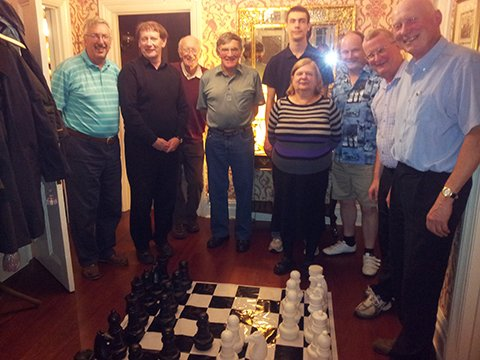 Camberley-Chess-Club-July-2013-BBQ-evening