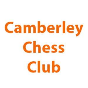 Camberley Chess